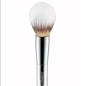 It Cosmetics CC+ Double Airbrush Ball Powder Brush